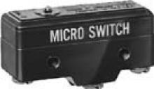 BZ-2R55-A2 Micro Switch