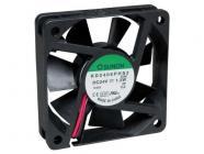 KD2406PHS2 ventilátor SUNON