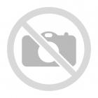 Hydr. Blechlocher LS6 kpl. m. Koffer u. Standardsatz metrische Größen