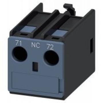 3rh2911-1aa01-blok-pomocnych-kontaktu_2541_2485.jpg