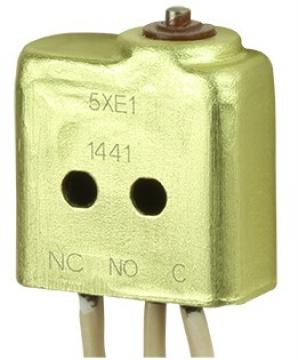 5xe1-6-sealed-aero-switches_1349_2291.jpg