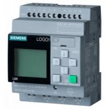 6ed1052-1hb08-0ba0-plc-ridici-modul-siemens-logo_2408_2294.jpg