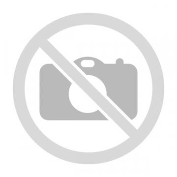 6ep3331-6sb00-0ay0-zdroj-stabilizovany-logopower-100-240vac-24vdc13a_2500_2451.jpg