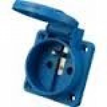 abl-250v-modra-zasuvka-vestavna--tesneni_159_128.jpg