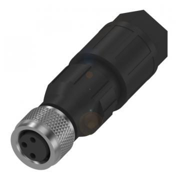 bcc-m333-0000-10-000-13x325-000-konektor-bez-kabelu_2173_2071.jpg
