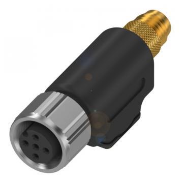 bcc-m415-m313-3f-ra101-000-adapter_2097_1589.jpg