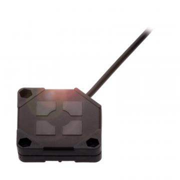 bcs-q40bbaa-gpcfac-ep02-kapacitni-snimace-stavu-naplneni-bez-kontaktu-s-mediem_1991_2372.jpg
