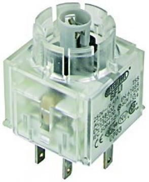 bfli-leucht-schaltkontaktgeber_2068_1561.jpg