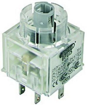 bfli5-leucht-schaltkontaktgeber_2069_1562.jpg