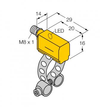 bim-pst-ap6x-v1131-magnetoinduktivni-senzor-priblizeni_2502_2452.jpg