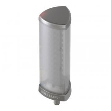 bni-iol-801-102-z036-smartlight-signalizacni-led-majak_2577_2497.jpg