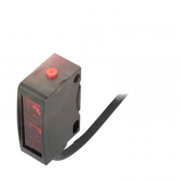 bos-6k-pu-pt10-02-reflexni-opticke-zavory_2000_2380.jpg