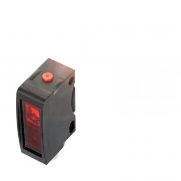 bos-6k-pu-pt10-s75-reflexni-opticke-zavory_1999_2379.jpg