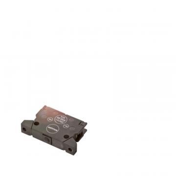 bse-85-rk-mechanicke-jednopolohove-spinace_1891_2364.jpg