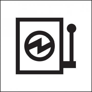 bsok1112-bezeichnungsschild-mit-standarddruck_2049_1543.jpg