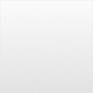 bsqxb-bezeichnungsschild-mit-sonderdruck_643_2283.jpg
