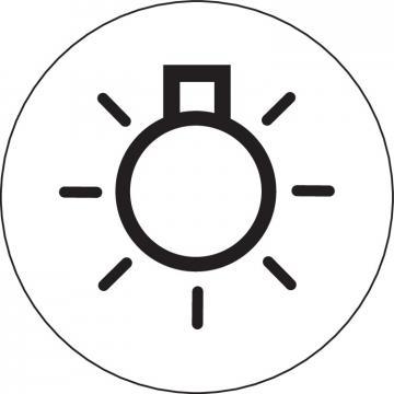 bsrx110-bezeichnungsschild-mit-standarddruck_784_2275.jpg