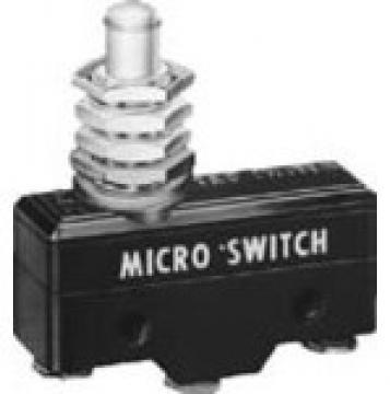 bz-2rq784-basic-switch_2377_2187.jpg