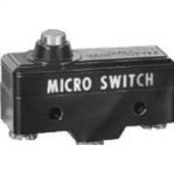 bz-2rs5551-a2-micro-switch_2379_2189.jpg