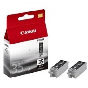 canon-cartridge-pgi-35bk-black-pgi35bk-twin-pack_2688_2562.jpg