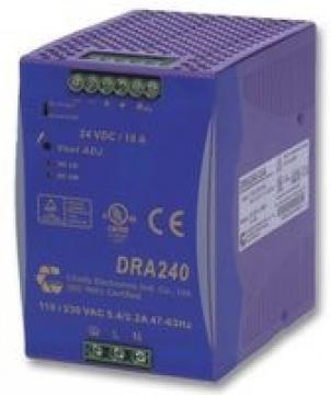 dra240-24a-stabilizovany-zdroj-spinany-115230v24v-10a-240w_2268_2265.jpg