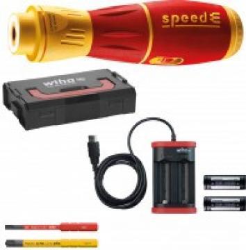 elektricky-sroubovak-speede-ii-electric_2646_2526.jpg