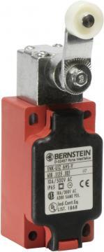 enk-su1z-ahs-v-6181185209-limit-switch-bernstein_2457_2418.jpg