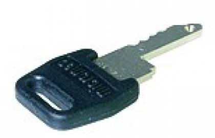 esmic482-ersatzschlussel_1127_810.jpg