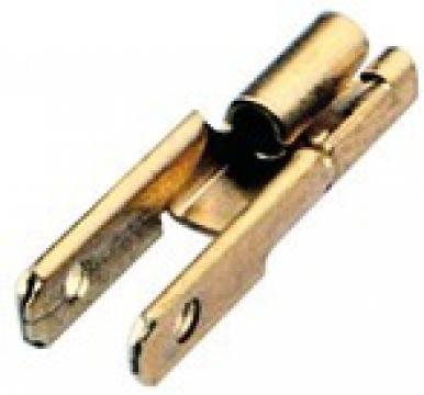 fd28-flachsteckverteiler_348_240.jpg