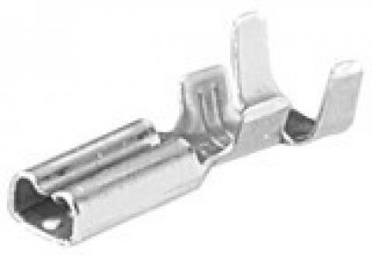 fh28-flachsteckhulse-28-x-08-mm-mit-rastzunge_2376_2186.jpg