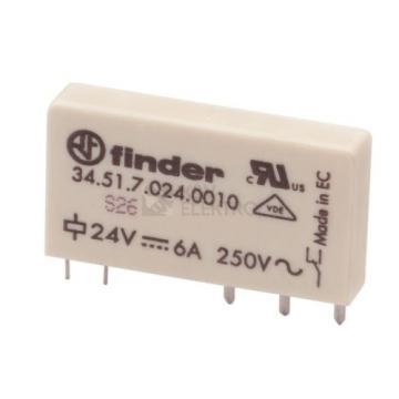 finder-dinps-1p6a-24vdc-345170240010_2737_2591.jpg