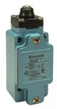 glab01b-industrial-limit-switches_438_285.jpg