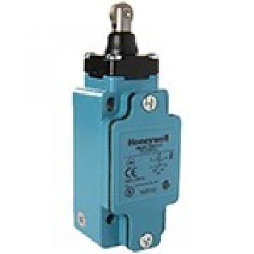 glab01c-industrial-limit-switches_432_280.jpg