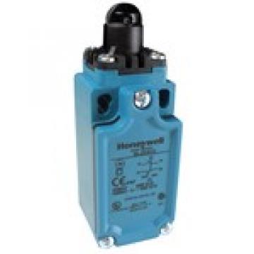 gldb01c-industrial-limit-switches_434_282.jpg