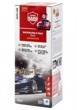 gnp-autokosmetika-waterless--wax-3v1_2015_2333.jpg