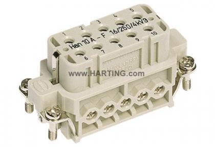 han-a-10-pos-f-insert-screw_259_2390.jpg