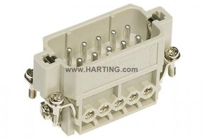 han-a-10-pos-m-insert-screw_258_2391.jpg