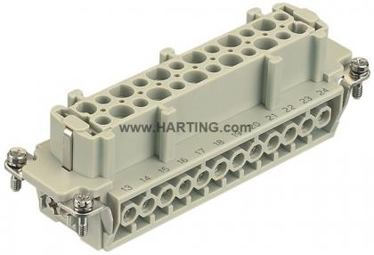 han-e-24-pos-f-insert-screw_641_2386.jpg