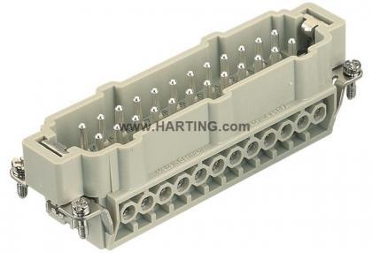 han-e-24-pos-m-insert-screw_14_2384.jpg