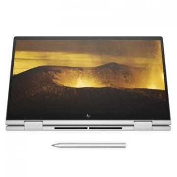 hp-envy-x360-15-ed0001nc156-ips-fhd-agcore-i5-1035g116gb1tb-ssdintel-uhdwi-fi-6bt5win-10-homenatural-silver_2664_2559.jpg
