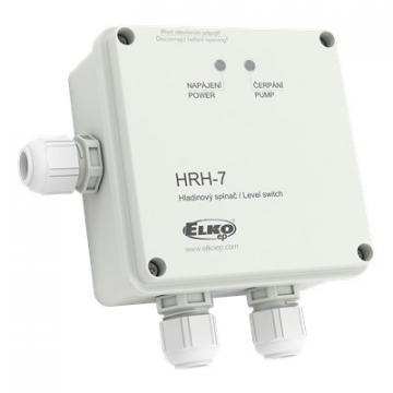 hrh-7-hladinovy-spinac-v-kryti-ip65_2024_2203.jpg