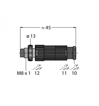 hs-5131-0-m8-x-1--o-8-mm-round-connector-male-straight-customizable_1704_2307.jpg