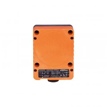 ide2060-fboa-induktivni-senzor_2611_2507.jpg