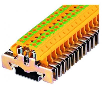 ike4-reihenklemme-40mm-gelbgrun_2391_2221.jpg