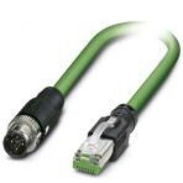 industrial-ethernet-switch-fl-switch-sfn-5tx-pn_2503_2454.jpg