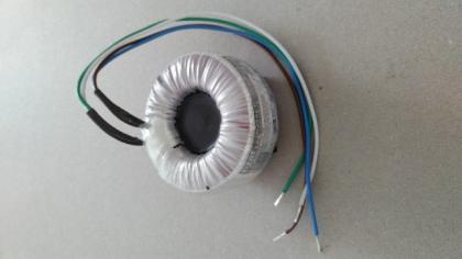 jednofazovy-toroidni-transformator-jtr-50va-23024v-din_719_508.jpg