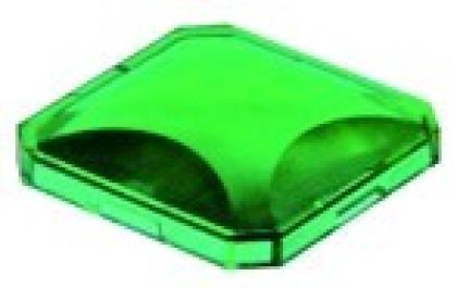 kokjfgn-kalotte-gewolbt-transparent_63_55.jpg
