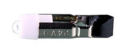 l55k24rg-zweifarbige-leuchtdiode-t55k-24v_1677_1202.jpg
