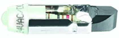l55k24ub-leuchtdiode-t55k-ultrablau-24v_114_2237.jpg