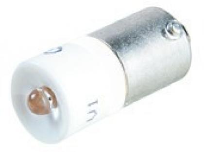 ld9-230uw-leuchtdiode-ultrahell-wei_1669_2234.jpg